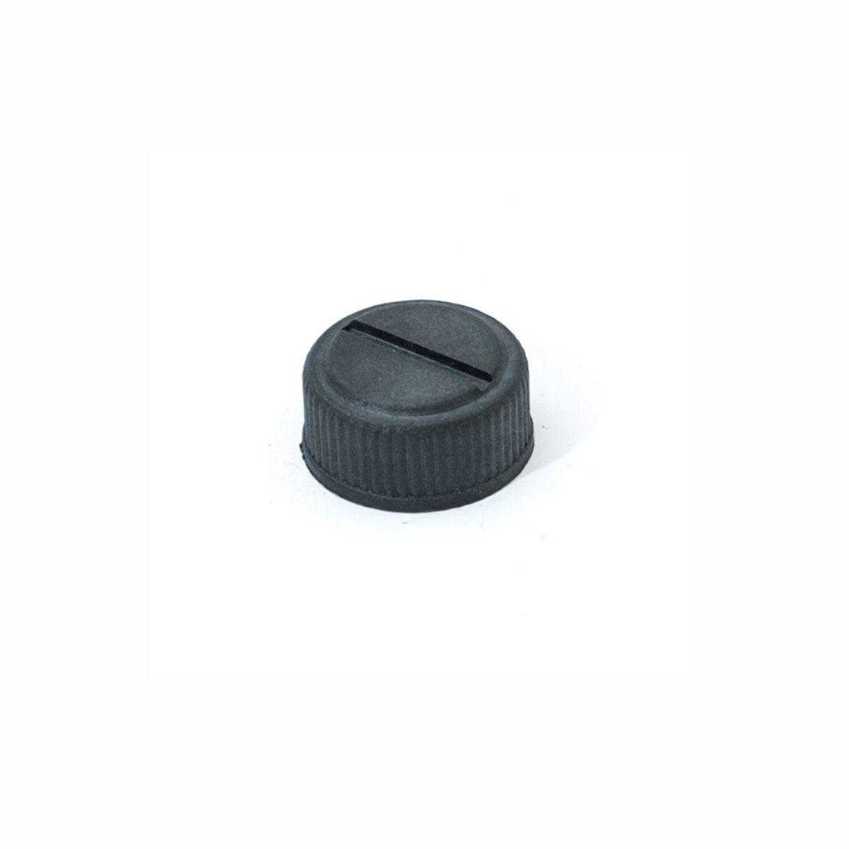 AGROTECHNIC PLASTIC CAP