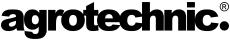 agrotechnic.com