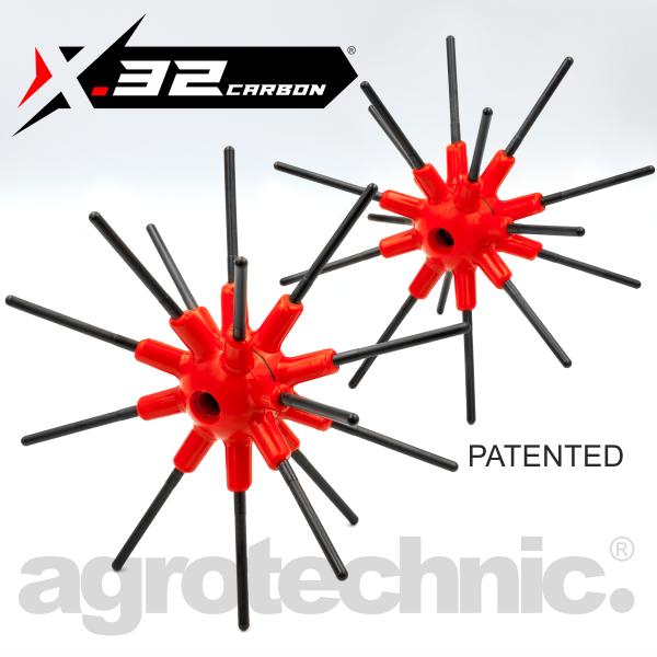 agrotechnic x32carbon elastic semispheres.png
