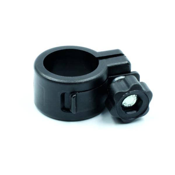 d29 clamp pin
